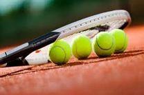 تیم ملی تنیس ایران به دسته سه آسیا سقوط کرد