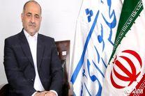 ملت ایران نسبت به مشکلات موجود اقتصادی معترض هستند، اما هرگز اغتشاشگر نیستند