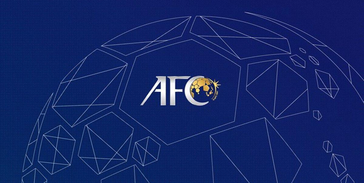 زمان برگزاری مراسم بهترین های سال ۲۰۲۱ فوتبال آسیا اعلام شد
