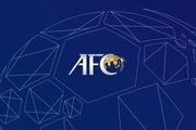 بازی های جام ملت های آسیا در زمان مقرر برگزار خواهد شد
