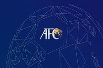 ۳ بازیکن ایرانی در فهرست ۱۰ نامزد کسب عنوان بهترین لژیونر آسیایی هفته