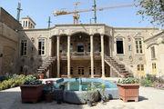 چهار اثر تاریخی خراسان رضوی در انتظار ثبت جهانی