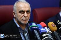 افتتاح سامانه ای برای اعلام فساد از طریق مردم در روزهای آتی