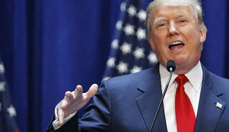 دونالد ترامپ وضعیت اضطراری ملی علیه ایران را به مدت یک سال دیگر تمدید کرد