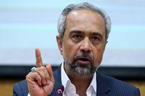 انتخابات اخیر مجلس تایید دوباره ای بر جهت گیری سال ۹۲ مردم است