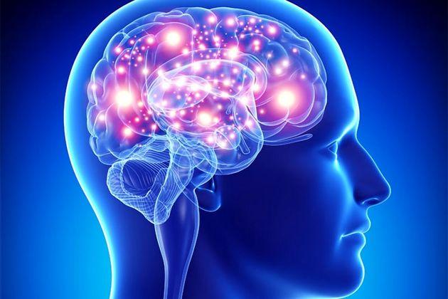 داروی درمان دیابت نوع 2 آلزایمر را بهبود می بخشد