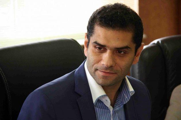 بهارمست سرپرست شهرداری رشت شد/با ۷ رای استعفای نصرتی پذیرفته شد