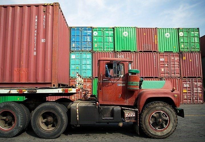 ۷۰۰ میلیون تومان یارانه به صادرکنندگان گلستان پرداخت شد