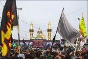 پلیس اصفهان آماده خدمت رسانی به زائران مراسم اربعین حسینی