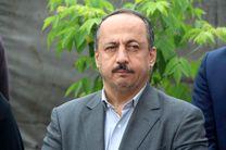 افتتاح اولین دبیرخانه اکو سیتی/افتتاح مزرعه ارگانیک در دهه مبارک فجر