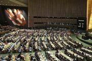 بیش از 230 هزارنفر در میانمار از زمان کودتا آواره شدهاند