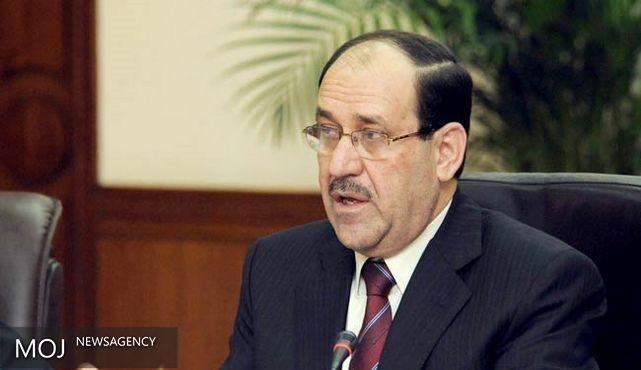 احزاب سیاسی عراق اختلافات را کنار بگذارند