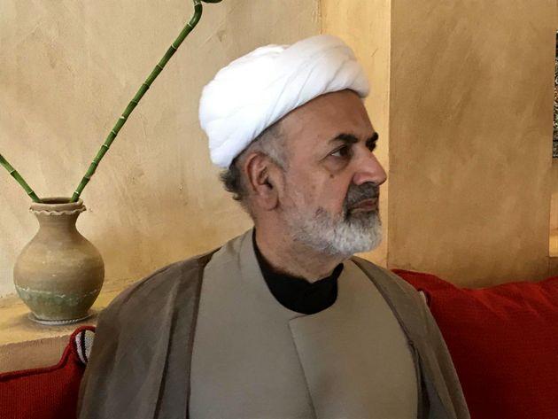 سفیر ایران در مسقط روز ملی سلطنت عمان را تبریک گفت