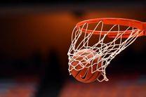 تیم های راه یافته به جام جهانی بسکتبال مشخص شدند