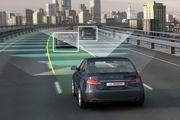 آخرین پیشرفت های صنعت خودرو در جهان/همکاری یک میلیارد دلاری تویوتا و اوبر