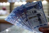 فرار سرمایه های خصوصی از عربستان