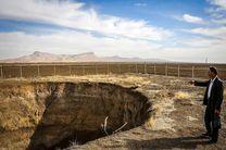 ایرانیها بیش از 2 برابر میانگین دنیا از منابع تجدید پذیر آب استفاده میکنند