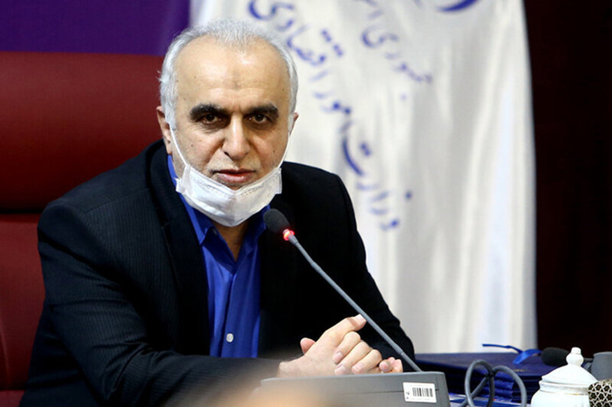 پاسخ دژپسند به برخی اظهار نظرهای بورسی در مناظرات کاندیداهای انتخابات