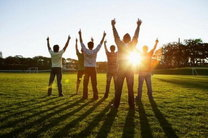 10 توصیه برای عادت شدن ورزش