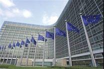 اتحادیه اروپا لهستان و مجارستان را تهدید کرد