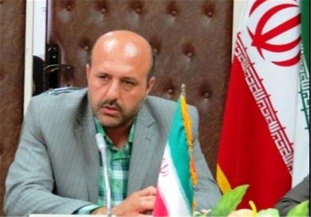 پایگاه مدیریت بحران چندمنظوره شهرستان گالیکش تجهیز میشود