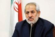 هنوز زلزله بابک زنجانی پا بر جاست/ امیدوارم با رفتنم دادستانی آرامش بگیرد