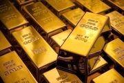 افزایش قیمت دوباره طلا در بازارهای جهانی