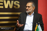 وزارت ارتباطات درباره انسداد مشکوک حساب کاربری جریان انقلابی پاسخگو باشد