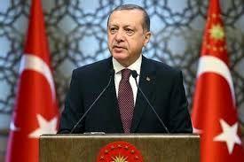 اردوغان 18 تیر سوگند می خورد