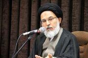دشمن به دنبال تحمیل FATF به ایران است