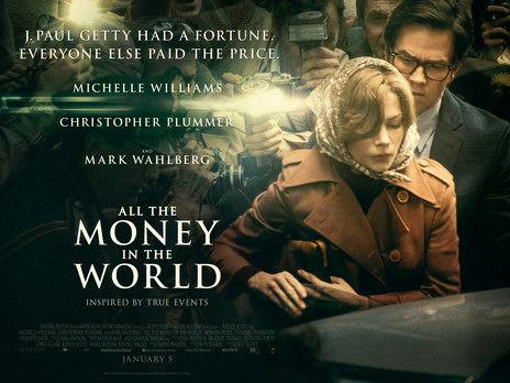 کارگردان به نام سینمای جهان با یک اثر سینمایی در قاب 4 / فیلم های سینمایی آخرهفته شبکه چهار