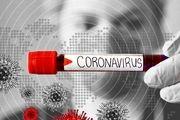 لیست ورزشکارانی که به ویروس کرونا مبتلا شدند
