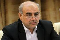 حضور در راهپیمایی 13 آبان، پیام استقامت ایران در مقابل توطئهها را مخابره میکند
