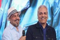 جزئیات مذاکره تلویزیون با عطاران و حسن فتحی