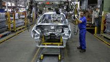 گزارش تحقیق و تفحص از خودروسازان به زودی منتشر می شود