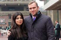 حبس ابد برای یک بریتانیایی در امارات