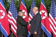 زمان و مکان دیدار ترامپ با کیم جونگ اون مشخص شد