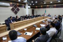 رئیس جمهور به کرمانشاه سفر می کند