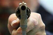 درگیری مسلحانه در رامیان یک زخمی برجای گذاشت