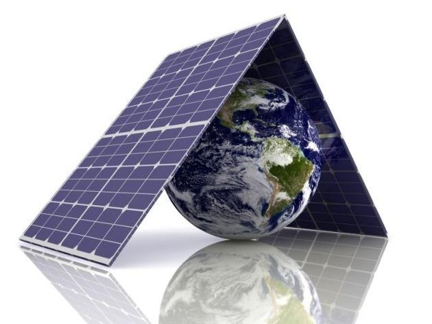 ذخیره سازی انرژی با باتری ۲ برابر میشود