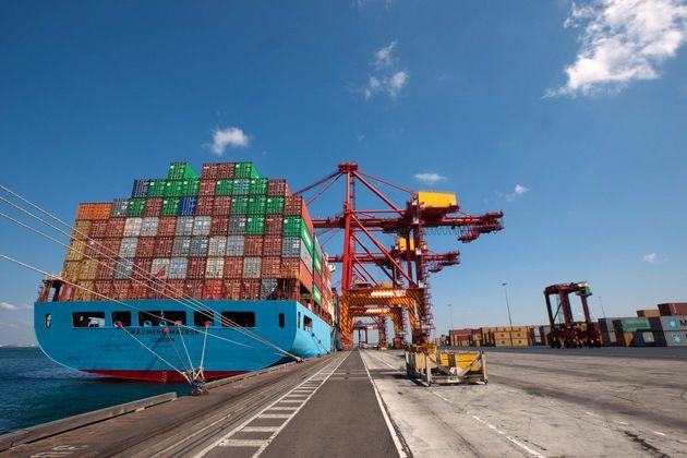 بخشنامه جدید گمرک درباره محمولههای صادراتی