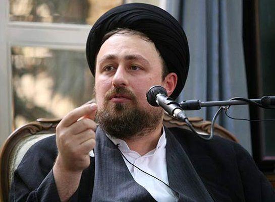 امروز دولت های اسلامی در برابر آزمونی خطیر و گریزناپذیر قرار گرفته اند