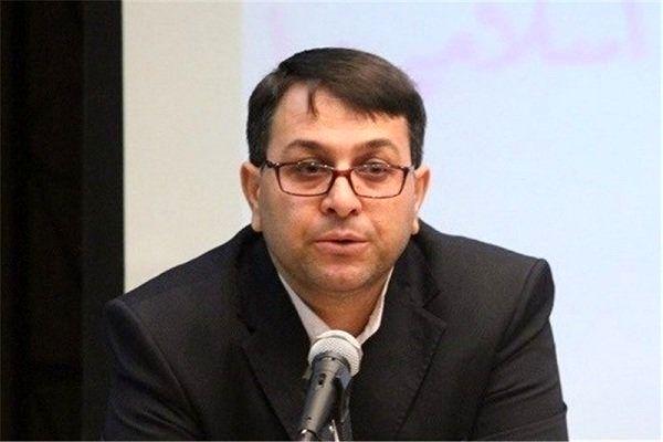 ۲۵۸ داوطلب در انتخابات شوراهای اسلامی خراسان جنوبی ثبت نام کردند