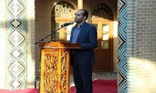 تعریف ۱۵۶ پروژه در زمینه گردشگری در شهرداری شیراز