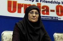 اشرف امینی به عنوان عضو کمیته فنی فدراسیون جهانی منصوب شد