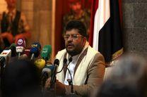 ایران هیچ مداخلهای در یمن ندارد