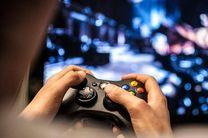عضو هیات علمی دانشگاه یزد از گسترش بازی های رایانه ای برای حبس افراد در خانه ابراز نگرانی کرد