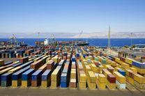 افزایش صادرات ایران به روسیه در سال ۲۰۱۷