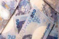 قفل روابط بانکی بین ایران و سوئیس شکست