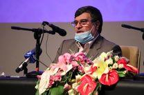 کیش و قشم فرصتهای طلایی استان هرمزگان هستند